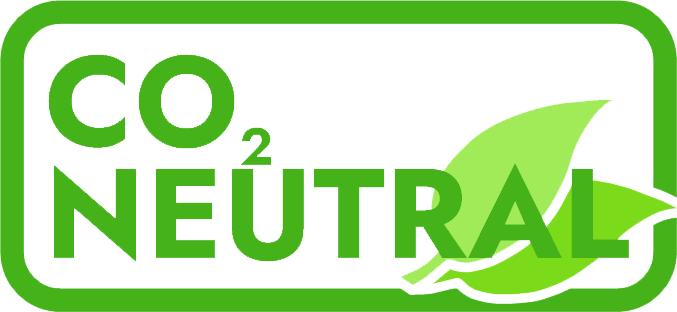 CO2_neutral